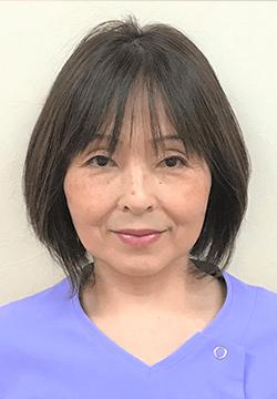 釘田 千春