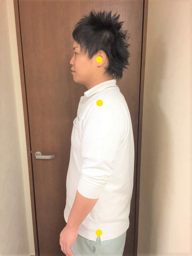 Inked本木先生 良い姿勢_LI
